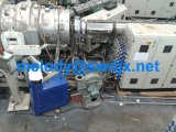 400mm-630mm PE Pipe Extrusion Line