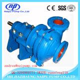 Industrie Mining Slurry Pump 6-4D