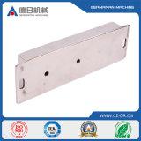 Kundenspezifisches Size Large Steel Casting Metal Casting für Autoteile