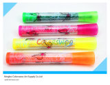 4PCS Hot Sell Highlighter Marker Pen pour école et bureau 886