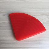 Placemat dobrado plástico (BR-HP-028)