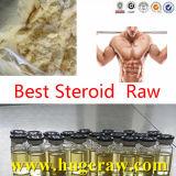 Muscle de bonne qualité construisant l'acétate stéroïde cru de Tren Acetrenbolone