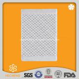 Coussin d'allaitement jetable avec feuille de fond PE Film