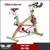 Vélo de rotation du nouvel de modèle le plus chaud de forme physique exercice de sport