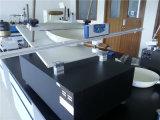 La meilleure qualité faisant cuire l'appareil de contrôle de fatigue de traitement de bac (HD-M001)