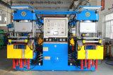 Резиновый машина прессформы силикона для колцеобразного уплотнения Viton