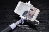 Nuovo Style Selfie Monopod Nice Selfie Stick per Smart Phone F2s