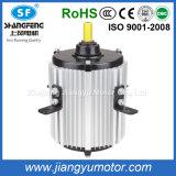 Único-Phase Capacitor-Run Asynchronous Motor da C.A. Electrical para Outdoor Axial Fan