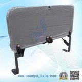 Assento de carro do assento de dobradura/do dobramento/assento de salto