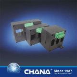 Трансформатор Ce и трансформатора утверждения RoHS в настоящее время