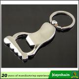 Abrelatas Keychain del pie