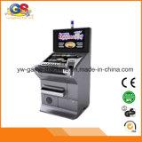 MünzenSäulengang Igt Schrank-Spielautomat-Kasino-Spiel