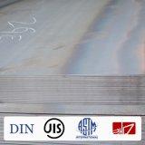HRC/Q235/Ss400/SAE1006/Steel 격판덮개