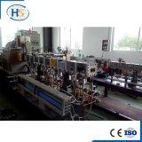 LDPE /LLDPE/ PE van het Huisdier de Fabrikant van de Apparatuur van de Uitdrijving voor het Korrelen
