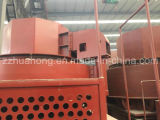 Triturador de impacto do certificado Huahong Ce / Sand Making Machine