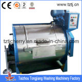 Professionnel 10kg au GV industriel de la CE de la machine à laver 300kg apuré
