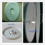 Heiße des Verkaufs-10W IR Deckenleuchten Fühler-der Dringlichkeits12v RV LED
