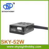 Übermittler Sky-52W der Förderung-langen Reichweiten-5.8g 32CH 2W Fpv