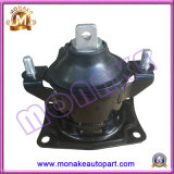 Supporto del motore del motore dei ricambi auto per Honda Accord (50810-SDA-A02)