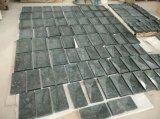 Produtos de pedra naturais dos acessórios do banheiro dos charutos do cinzeiro do prato de sabão do banheiro
