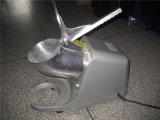 作るための電気氷粉砕機Water-Ice (GRT-A169)を