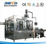 高品質の純粋な水液体の充填機械類