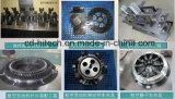 Flugzeugmotoren-Spannvorrichtung/Flugzeugmotoren-Vorrichtungs-/Aircraft-Motor-Spannvorrichtung und Vorrichtung