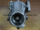 Cummins Turbo Hx30W Varios 3.592.315 3.800.986 4bt motor turbo cargador / Supercharger