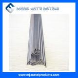 Carboneto de tungstênio puro Ros de China
