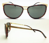 Nuevo Fashion Sunglasses para Women