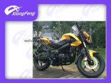 Competindo a motocicleta, motocicleta do esporte, Motocicleta