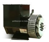 Ce, ISO одобрил хороший альтернатор цены 48kw/60kVA Китая (JDG224E)