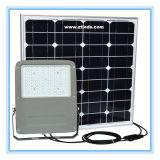 para el reflector solar de la iluminación 30W LED de la cartelera
