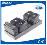 Utilisation automatique de commutateur de gerbeur de guichet pour Audi 8k0959851DV10