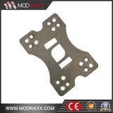 La nouvelle conception maintient le picovolte montant la MI rondelle de mise à la terre de bride (MD0022)