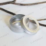 Aluminiumzinn 80g für Geschenk-Verpackung