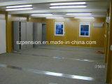 Camera prefabbricata di basso costo/prefabbricata mobile conveniente della costruzione