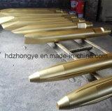 Broyeur hydraulique Furukawa Hb30g / Pièces détachées / Ciseaux de roche