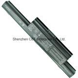 Batterie für Asus-A32-K93 A41-K93 A42-K93