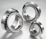 32312 33022 Taper Roller Bearing for Auto, Truck, Track Bearing