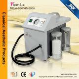 Máquina de cristal profissional da beleza de Microdermabrasion (Viper12-a)