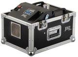 máquina /Hazer de la calina 1000W/tecnología de Hazer (JL-660)