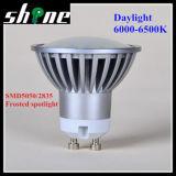 ESPIGA do projector do diodo emissor de luz da qualidade vendida em China