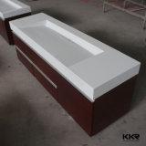 현대 단 하나 수채 단단한 지상 목욕탕 내각 허영 (B1706053)