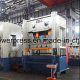 機械式出版物200ton中国製