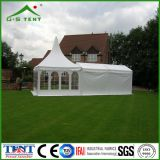 Barraca do dossel para eventos e partidos 6X12m (GSL-6)