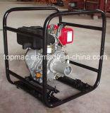 Diesel Poker Vibrator par Topall usine Made (CPV50-3G / 5D)
