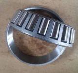 Piezas de maquinaria de los rodamientos de rodillos de Lm78349/10 NSK Koyo Tdgs