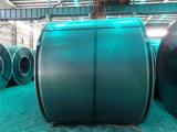 Chapa de aço galvanizada mergulhada quente na bobina