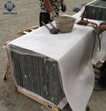 Пылаемые сляб/плитка камня мрамора гранита для настила/стены